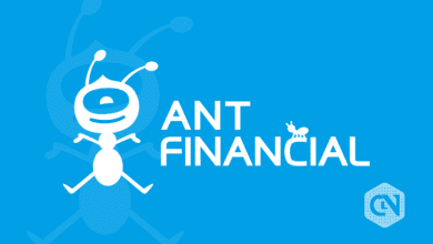 Photo of Ant Financial Plans to Raise $1 Billion Fund for New Start-ups