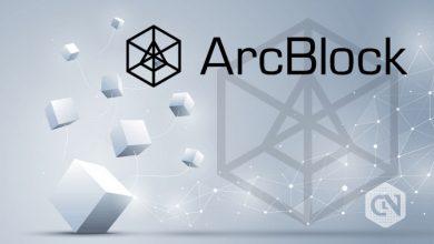 Photo of ArcBlock Upgraded Its dApp Friendly and Enterprise Friendly Blockchain Platform 1.0