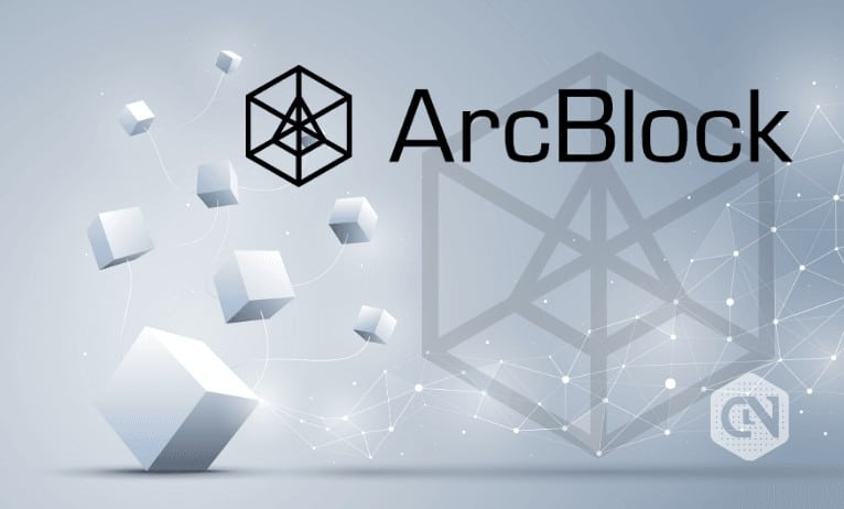 ArcBlock Releases Production-Ready Blockchain Platform for Decentralized Apps and Enterprise Blockchains