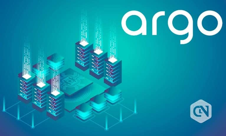 Argo Blockchain Intends to Increase the Number of Crypto Mining Machines