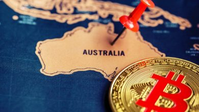 Photo of Australia Tops the List of Cryptocurrency-based Gaming Platforms