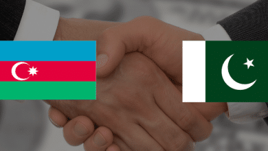 Photo of Azerbaijan and Pakistan Keen on Mutual Investment Opportunities
