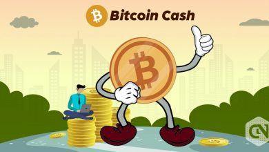 Photo of Bitcoin Cash (BCH) Remains Above $210 After Declining by More Than 5%