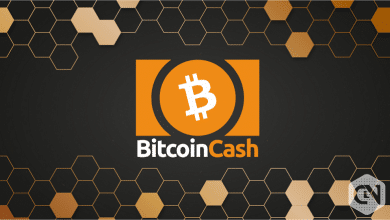 Photo of Bitcoin Cash (BCH) Approaches Key Support Levels; Declines by More Than 9%