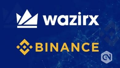 Photo of WazirX Lists BNB on the Platform as Part of its Rapid Listing