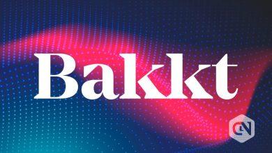 Photo of Bakkt Launches Institutional Bitcoin Custody Business