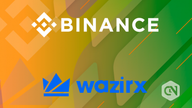 Photo of Binance Acquires WazirX; Move to Spur Crypto Adoption in India