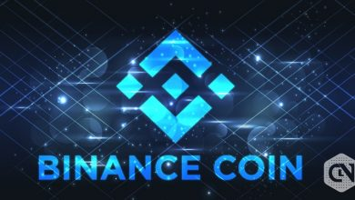 Photo of Binance Coin Battles with Bearish Trend; Price Drops to $19