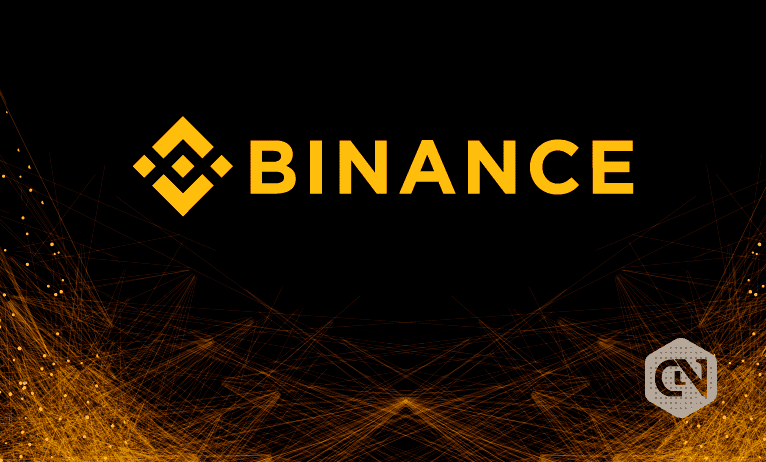 Binance Launches the Market Maker Program for Better Trading