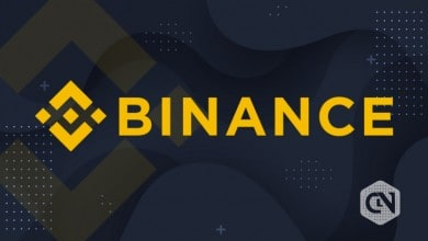 Photo of Binance is on Its Way of Implementing a Threshold Signature Scheme Library