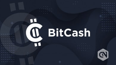 Photo of Two BitCash Miners Executes 51% Attack on BitCash to Protect the Network