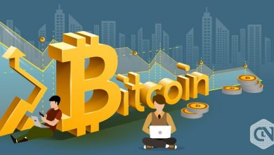 Photo of Bitcoin Consolidates at $9,350; Next Direction Remains Awaited