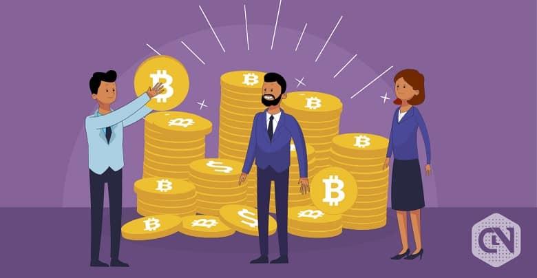 bitcoin price - photo #15