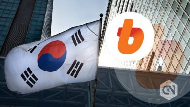 "Photo of Bithumb Changes its Corporate Name to ""Bithumb Korea"" for Global Expansion"