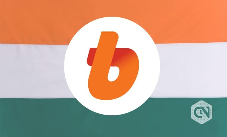 Bithumb on the Lookout for Partnering Opportunities in India