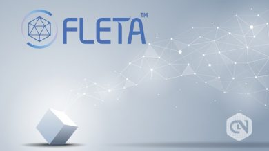 Photo of FLETA Blockchain Platform Officially Launches Its Mainnet