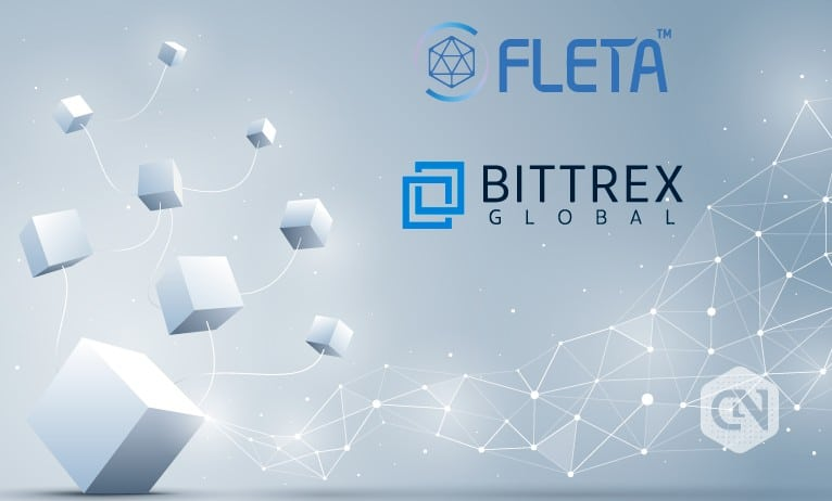 Blockchain-Platform-FLETA-to-be-listed-on-Bittrex-Global