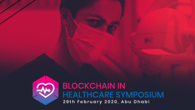 Photo of Unleash the Full Power of Blockchain in Healthcare 2020!