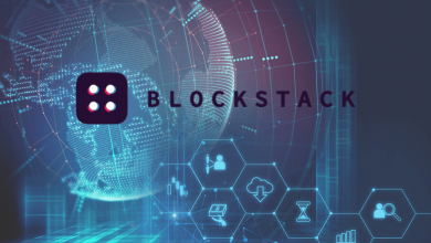 Photo of Blockstack at the Forefront of a Decentralized Internet