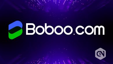 Photo of Proof of Behavior-Based Exchange Boboo will Provide Trading Services Globally