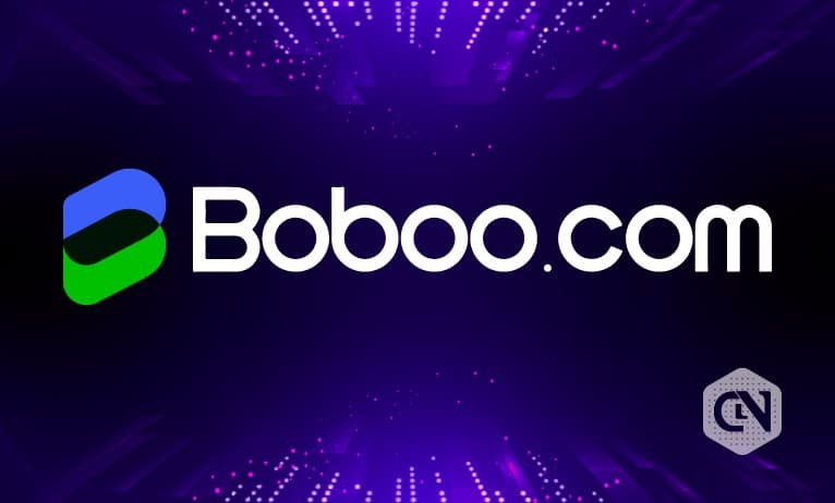 Proof of Behavior-Based Exchange Boboo will Provide Trading Services Globally