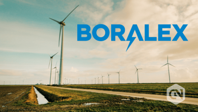 Photo of Boralex Confirms Entering Largest Refinance Agreement in France Worth $1.7 bn