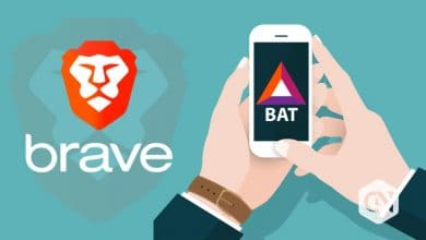 Photo of Brave Web Browser Finally Enabled BAT Rewards for Its iOS Users