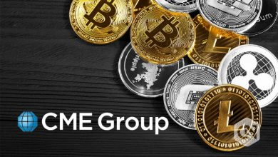 Photo of CME Group Declares the Launch Date for Bitcoin Options
