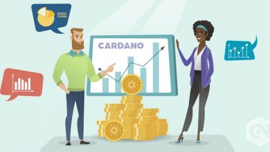 Photo of Will Cardano Continue Its Upsurge Amidst Volatility?