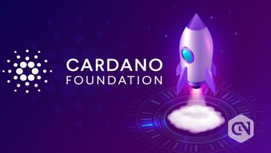 Photo of Cardano Foundation's Chairperson to Join Mentorship Program in New York to Support Start-ups