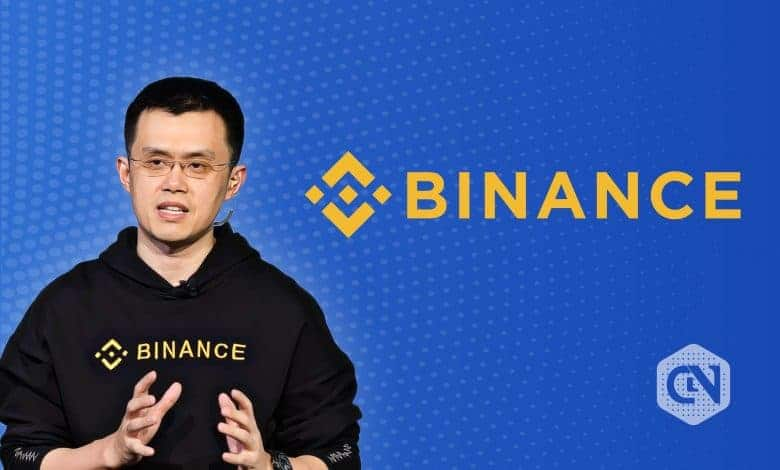 Photo of Communication Tips by Binance CEO to the Budding Entrepreneurs