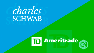 Photo of Charles Schwab All Set to Acquire TD Ameritrade in $26 Billion All-stock Deal