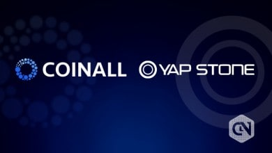 Photo of CoinAll Announces YAP Token Listing, Spot Trading, and 50k YAP Giveaway