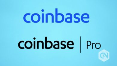 Photo of Coinbase and Coinbase Pro to Back New Multi-collateral DAI