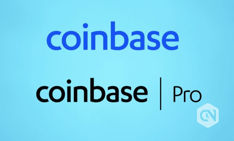 Coinbase and Coinbase Pro to Back New Multi-collateral DAI