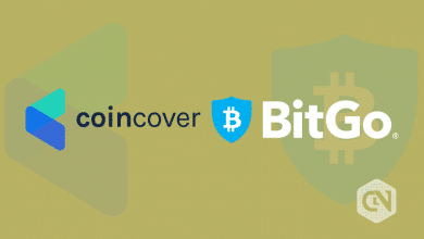 Photo of Coincover and BitGo Launched a Bitcoin Insurance Plan, Cryptocurrency Wills