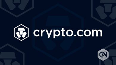 Photo of Crypto.com Launches the Beta Version of Cryptocurrency Exchange