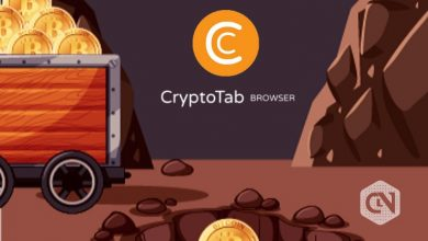 Photo of Introducing CryptoTab—the World's First Mining Browser