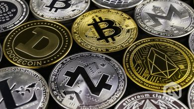 Photo of Can We Expect Cryptocurrencies to Have Intrinsic Value in the Future?