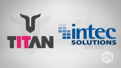 Photo of DTE Corporate Finance Advises Titan Network on InTec Deal