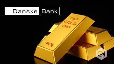 Photo of Document Reveals That Danske Bank Uses Gold Bullion for Money Laundering