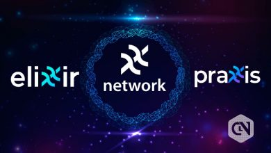 Photo of xx network Announces Arrival of xx coin to Boost Safety and Transaction Speed