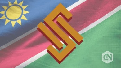 Photo of Development Bank of Namibia Brings High-Level Finance to Namibia