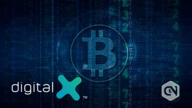 "Photo of DigitalX Unveils Establishment of Its Second Asset Management Product ""Bitcoin Fund"""