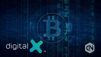 "Photo of DigitalX Unveils Establishment of Its Second Asset Management Product ""Bitcoin Fund"""