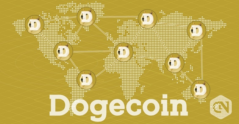 Dogecoin (DOGE) Fails to Cope with the Current Market Pace