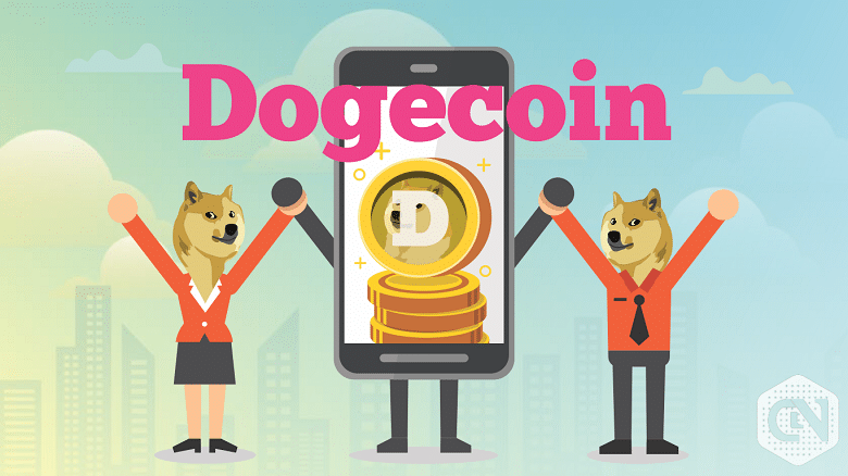 Dogecoin's Downside Movement Remains Intact Despite Recent Price Recovery