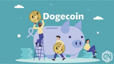 Photo of Dogecoin (DOGE) Indicates Moderate Loss Over a Day