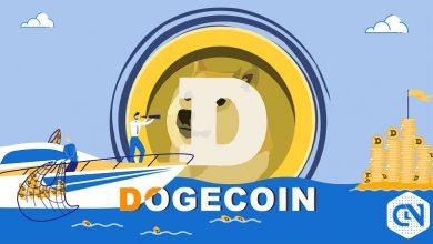 Photo of Dogecoin (DOGE) Faces a 0.97% Slump Overnight