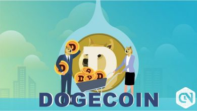 Photo of Dogecoin (DOGE) Maintains Stability Above its Recent Low-swing
